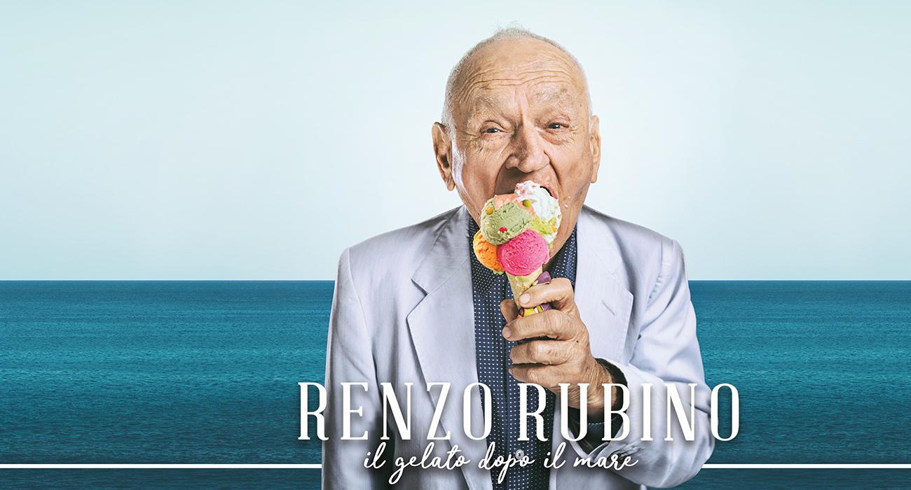 Renzo Rubino ADV